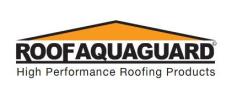 Lemminkainen Roofing Logo