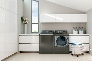 GE Expands Connected Appliances on IFTTT Platform