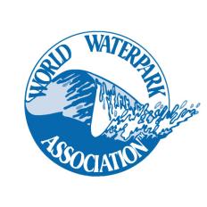 World Waterpark Assn. Logo