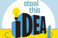 Steal This Idea: Best Practices In/Out List
