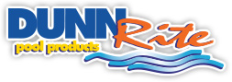 Dunn-Rite Products Logo
