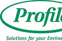 Profile Products Acquired by Platte River Equity
