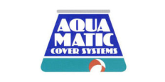 Aquamatic Cover Systems Logo