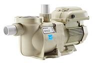 SuperFlo® VS Variable Speed Pump