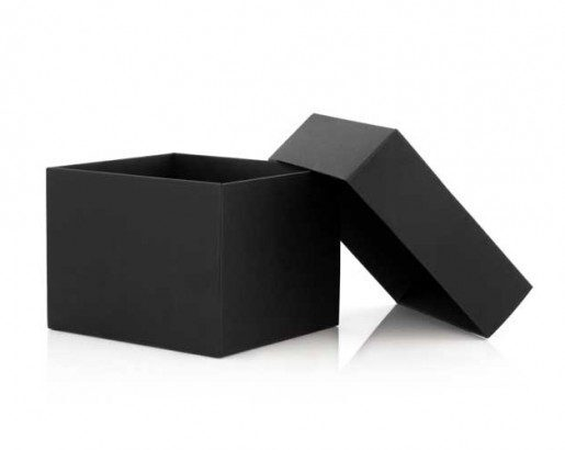 New home sales discipline and strategy is equivalent to dealing with a black box.