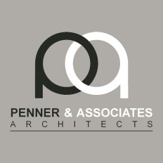 Penner & Associates Architects Logo