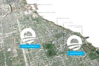Global Search for the Obama Presidential Center Architect Begins