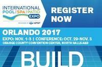 Registration for 2017 PSP Expo Now Open