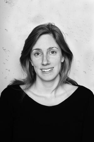 Amanda Kolson Hurley is a senior editor at ARCHITECT. She has written for publications including Preservation, the Baltimore magazine Urbanite, and the Times Literary Supplement. She lives outside Washington, D.C.