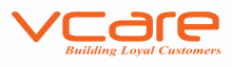 Vcare Technology Logo