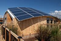 Solar Decathlon 2011 Profile: Team Canada