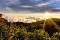 Costa Rica Is Powering Itself on 100% Renewable Electricity