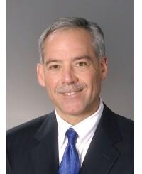 Robert H. Schottenstein, CEO of M/I Homes