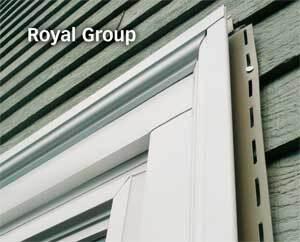 Exterior Trim Prosales Online Exteriors Products Siding Wood Windows Doors Composite