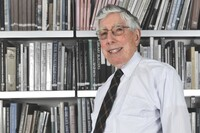 Hugh Hardy, an Architect and a Gentleman, Dies at 84