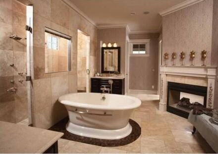 Photo courtesy of Ahmann Design, Inc.