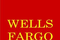 Wells Fargo Fails 'Living Will' Test For Second Time