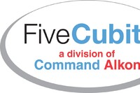 Command Alkon Acquires FiveCubits