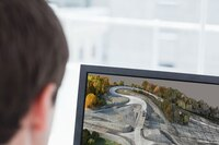 Topcon and Bentley agree to bundle modeling software