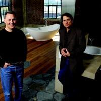 St. Louis remodeler redefines niche building