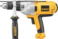 DeWalt Corded Hammer Drills