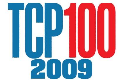 2009 TCP 100