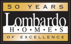 Lombardo Homes Logo