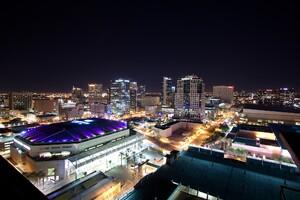 Affordability Fades in Phoenix