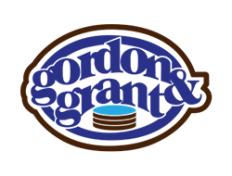 Gordon & Grant Redwood Tanks, Inc. Logo