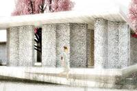 Award: Smart Material House