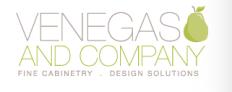 Venegas & Co. Logo