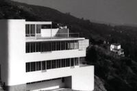 "Book: ""Julius Shulman Los Angeles"""