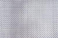 W.S. Tyler Korba-Weave 2015