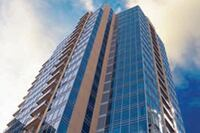 High Rises Fill Void in Energy Star