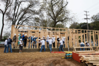 Affordable Housing Improves Lives and the Economy