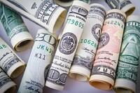 Investors Could Lose Big In 'Safe' Bonds