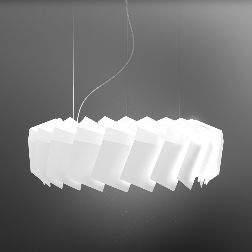 2016 Product Issue 24 Decorative Fixtures For Any