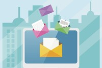 60 Email Marketing Strategies, Tips, and Examples