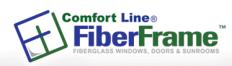 Comfort Line Logo
