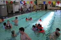 Making Pools Safer