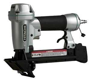 Hitachi N2503AF