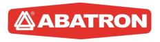 Abatron Logo