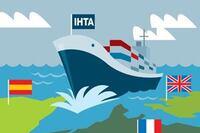 IHTA Expanding Overseas