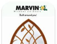 Mobile Apps: Marvin Integrity Windows and Doors