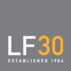 Lake|Flato Architects Logo