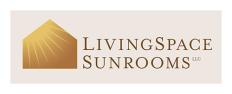 LivingSpace Sunrooms Logo