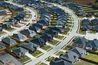 IRS, Treasury Propose Special Purpose Taxing District Change