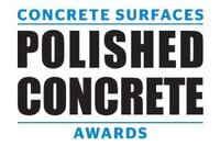 2014 Polished Concrete Awards Winners
