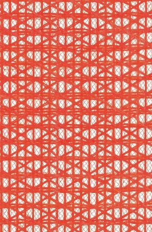 Earthquake-resistant wallpaper by POLYTECT