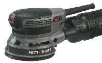 Porter-Cable 390K 5-Inch Random Orbit Sander